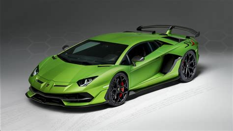 2019 lamborghini aventador svj 4k 5 wallpaper hd lamborghini aventador svj 2019 4k wallpapers hd wallpapers id 25629