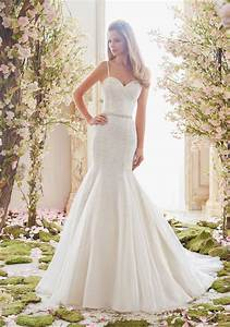 Mori lee backless wedding dress cute dresses for a wedding for Cute dress for a wedding