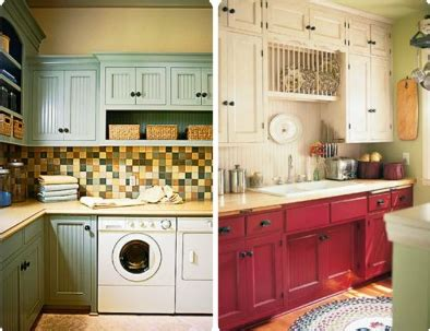 diy update kitchen cabinets diy updated kitchen cabinetry a real investment homes 6896