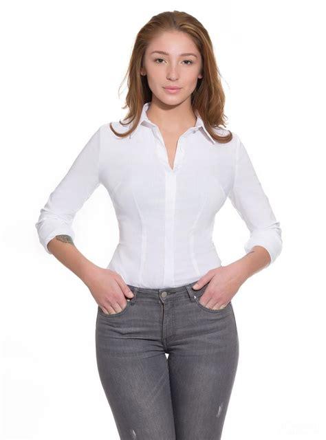 e3f1e05bb218 business attire for busty ladies - Ecosia