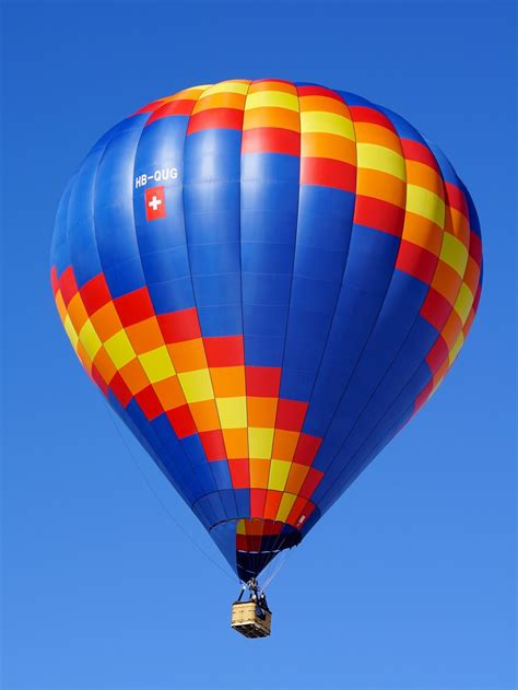 Air Balloon by Free Images Air Balloon Aircraft Vehicle Flight