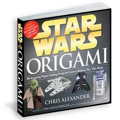 lade origami wars kirigami book getdigital