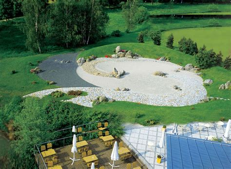 Japanischer Garten Niederrhein by Garden September 2018