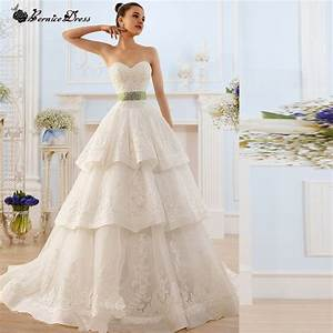 online buy wholesale cute wedding dress from china cute With cute wedding dresses
