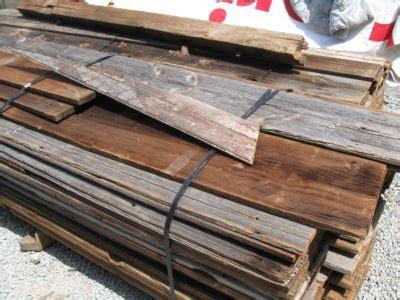 lumber salvage yards   locator map guide faq