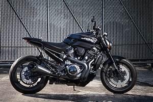 Harley Davidson Preise : harley davidson streetfighter 975 and custom 1250 announced ~ Jslefanu.com Haus und Dekorationen