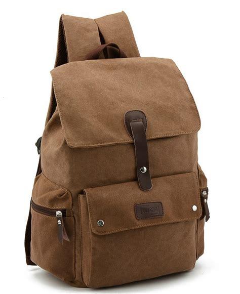 laptop bags  men   computer travel bag yepbag