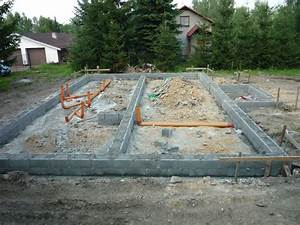Beton na základovou desku cena