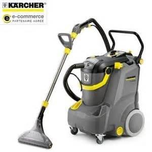 Kärcher Puzzi 200 : aspirateur injecteur extracteur comparer 90 offres ~ Blog.minnesotawildstore.com Haus und Dekorationen