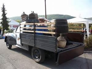 Peugeot 203 Camionnette : peugeot 203 pick up vroom vroom ~ Gottalentnigeria.com Avis de Voitures
