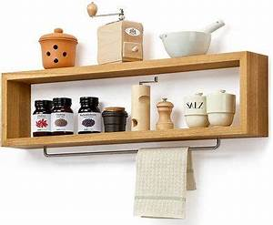 Ikea Haken Küche : 1000 ideen zu schmales regal auf pinterest schmaler eingangsbereich haus streichen kosten ~ Markanthonyermac.com Haus und Dekorationen