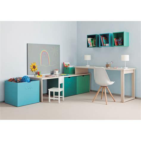 bureau pour enfants bureaux painted writing bureaux decorate decorate design