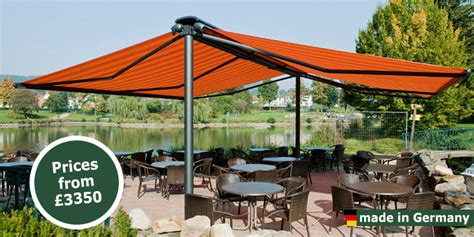 markilux syncra  supporting patio awning markilux retractable awnings  domestic