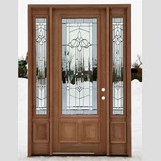 Exterior Doors  Exterior Discount Doors B 250 Mystic New