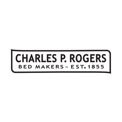 charles p rogers  king  prussia  shopping center