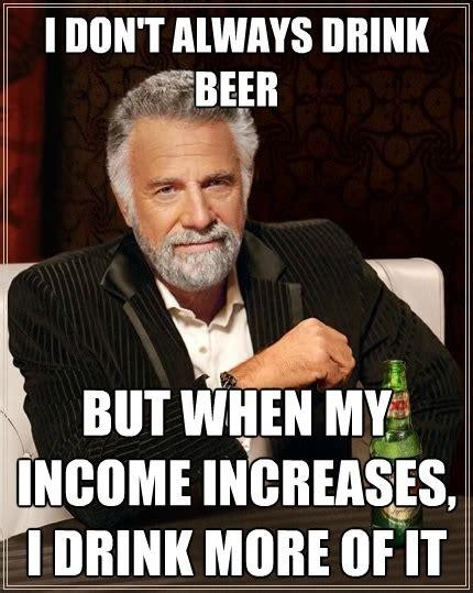 Econ Memes - income elasticity of demand s pore a level econs topical summary