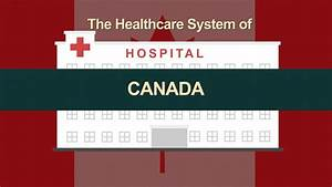 Canada's Healthcare System Explained! - YouTube