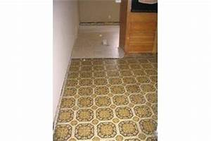 Pinterest o the worlds catalog of ideas for How to get stains off linoleum floor