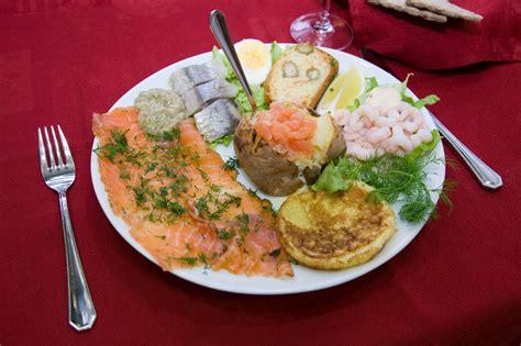 osez de nouvelles saveurs avec la cuisine scandinave