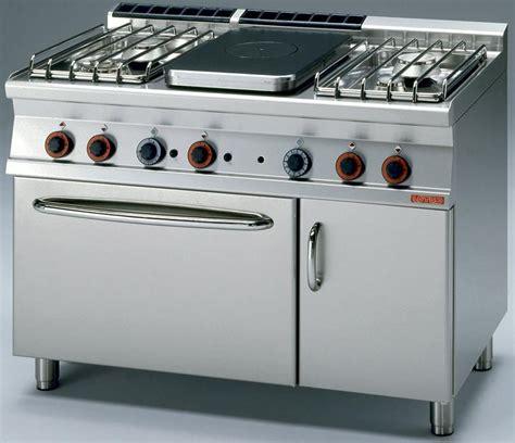 piano cuisine pro equipement et matériel de réstauration cuisson grande cuisine gt ligne lotus prof 700mm rgte