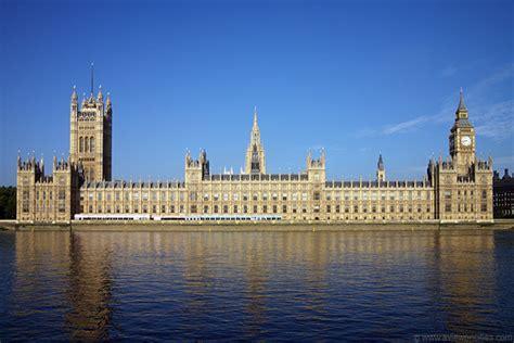 parlement europ n si e attentat à londres 3 français de concarneau dans les