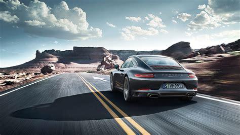 Download 911 Porsche Carrera 4k Wallpaper For Desktop