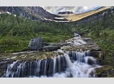 Mountain River Wallpaper Faxo Faxo