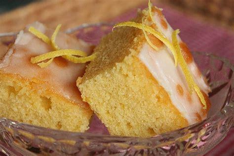 Kuchen Ohne Zucker Selber Backen