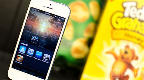 free food apps for iphone best nutritional and food information app for iphone imore