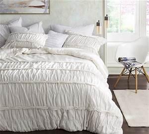 Best, Comforters, Sized, King, Oversized