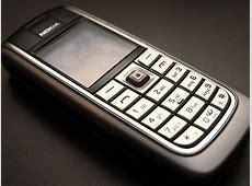 Nokia 6020 Wikipedia