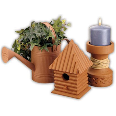 american accents decorative finishes terra cotta spray paint product page
