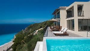 Die Schönsten Pools : schwimmen treiben tr umen im eigenen ferienhaus mit pool tui reiseblog ~ Markanthonyermac.com Haus und Dekorationen