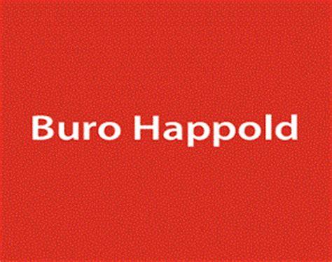 Buro Happold Adopts Polycom Video Conferencing