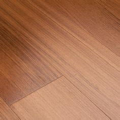 flooring liquidators elmsford ny 1000 ideas about cherry floors on