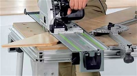 festool mft multifunction table workbenches amazoncom