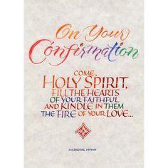 images  baptismst communion  pinterest
