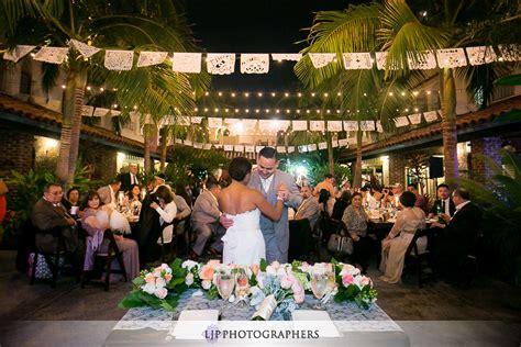 villa del sol wedding robert  zindy