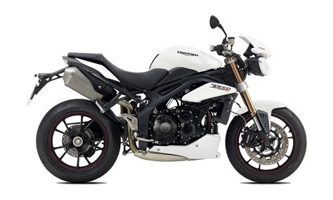 triumph speed 2018 2018 triumph speed teaser released the