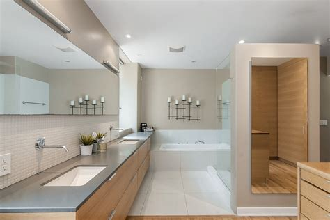and bathroom designs modern bathroom design tips on designing the
