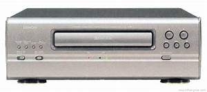 Denon Udr-77 - Manual - Stereo Cassette Deck