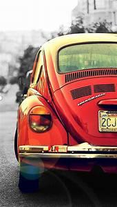 25+ Best Ideas about Wallpaper Iphone Vintage on Pinterest ...