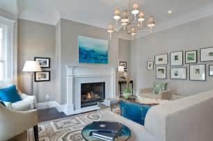 Behr Home Decorators Collection Picture