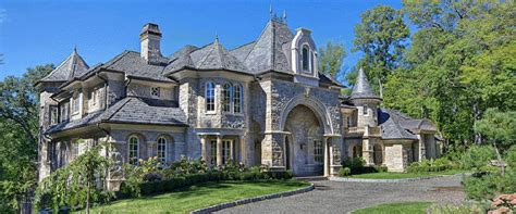 luxury dream homes top custom florida builder house