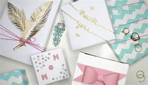 Geschenk Verpacken Folie : muttertag geschenke verpacken und geschenkideen ~ Orissabook.com Haus und Dekorationen