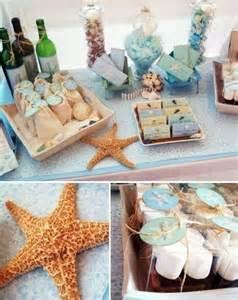 wedding themes creative wedding ideas uniquely yours wedding invitation