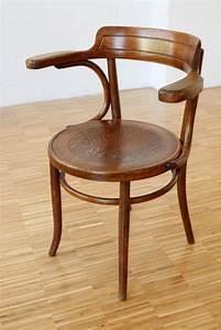 Antike Stühle Gebraucht : st hle und sessel curtis curtis wiener platz m nchen ~ Indierocktalk.com Haus und Dekorationen