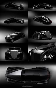 17 Best images about RR Rendering on Pinterest Bespoke