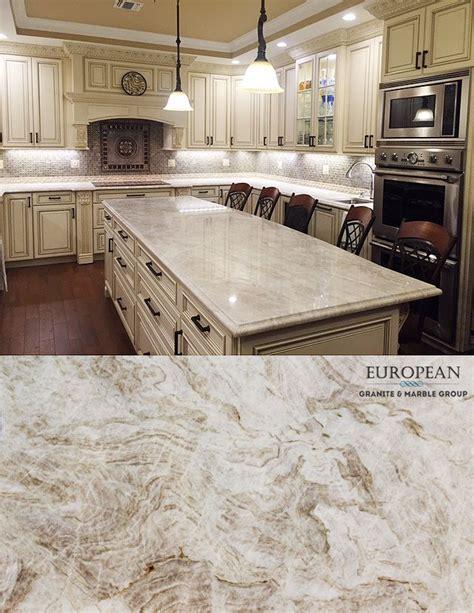 granite colors for kitchen countertops taj mahal quartzite has a soft look a light color of 6885