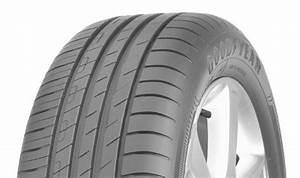 Goodyear Efficientgrip Performance Test : the best summer tyres for 2014 according to adac oponeo ~ Medecine-chirurgie-esthetiques.com Avis de Voitures